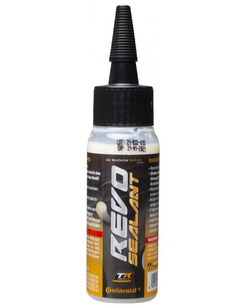 Liquide Préventif Continental RevoSealant 60 ml