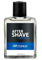 Lotion Force AfterShave 100ml pour Jambes