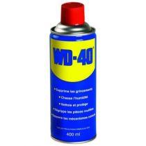 WD-40 400 ml-l