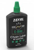 Lubrifiant Burette Zefal E-Bike Chain Lube 120ml