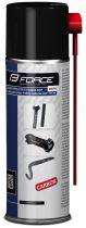 Lubrifiant Force Carbon Grip 200ml