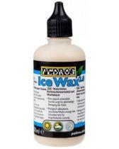 Lubrifiant Sec 100ml Pedros Ice Wax en Cire Naturelle