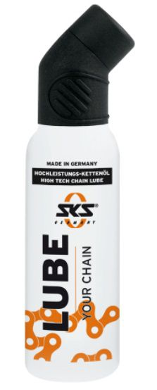 Lubrifiant SKS Lube Your Chain 75ml