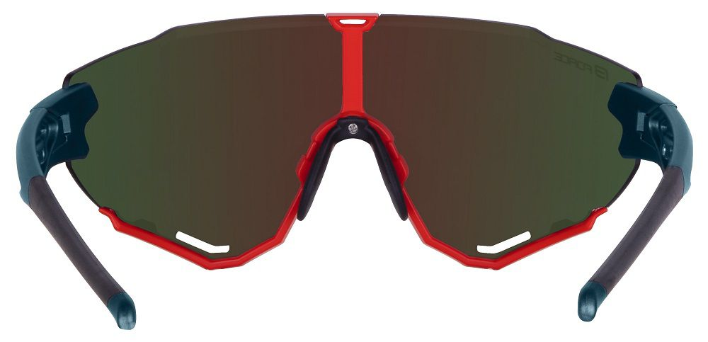 Lunettes Force Creed
