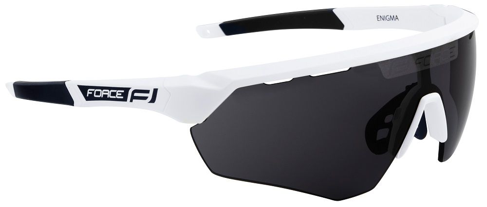 Lunettes Force Enigma