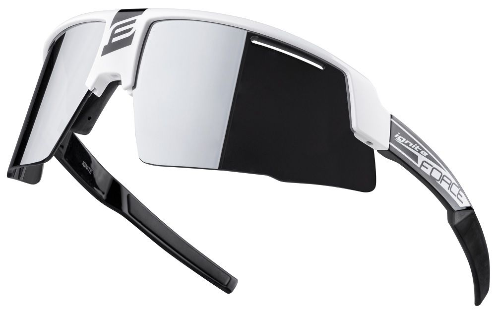 Lunettes Force Ignite