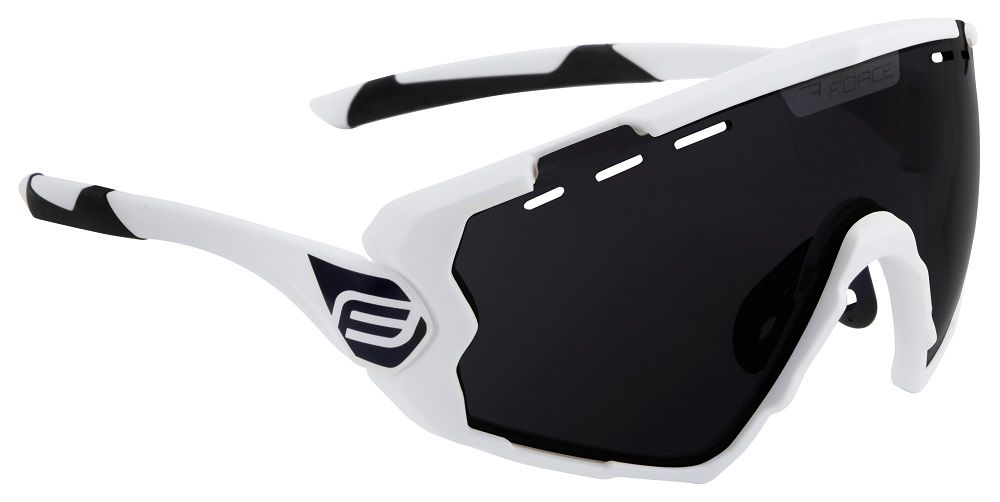 Lunettes Force Ombro