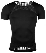 Maillot de Corps Force MC Summer