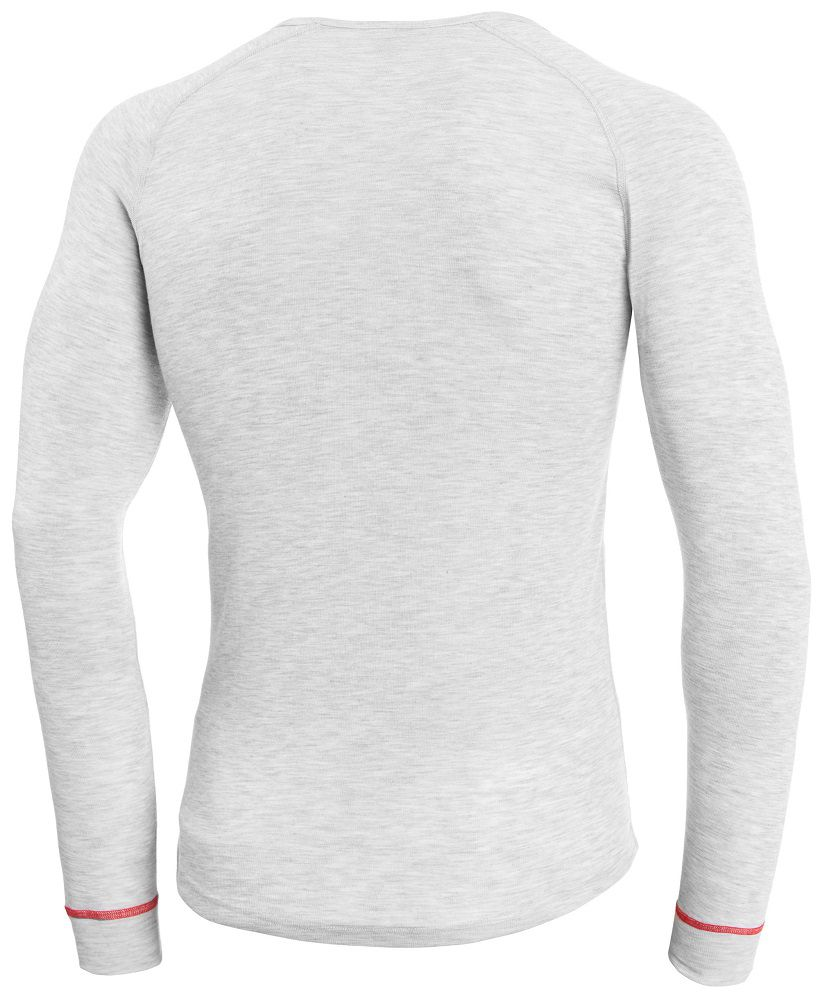 Maillot de Corps ML Spiuk Layer 1