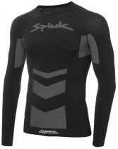 Maillot de Corps ML Spiuk Top Ten