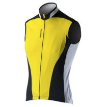Maillot Inverse Free sans Manches 2015