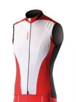 Maillot Inverse Free sans Manches