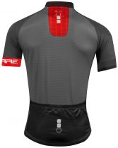 Maillot Manches Courtes Force Square
