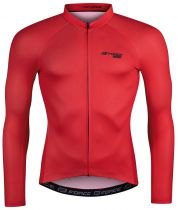 Maillot Manches Longues Force Pure