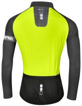 Maillot Manches Longues Force Square