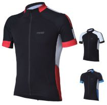 Maillot MC BBB Jersey ComfortFit - Promo