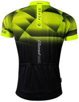 Maillot MC Force Best