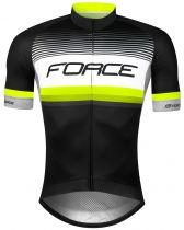 Maillot MC Force Drive
