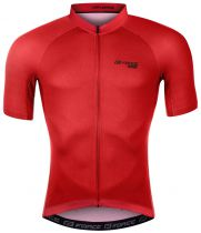 Maillot MC Force Pure
