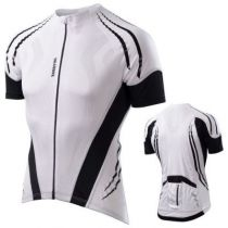 Maillot MC Inverse Air