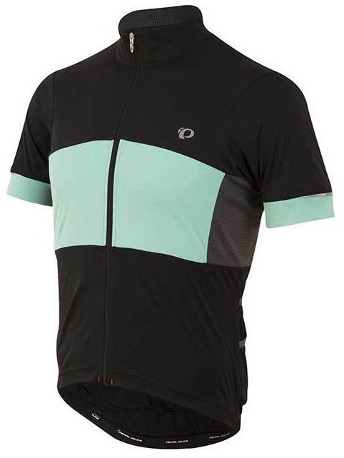 Maillot MC Pearl Izumi Elite Escape Semi-Form - Super Promo