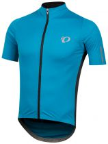 Maillot MC Pearl Izumi Pro Pursuit Wind Coupe Vent - Super Promo