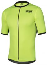 Maillot MC Spiuk Anatomic