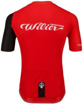 Maillot MC Wilier Cycling Club