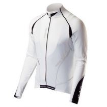 Maillot ML Inverse Air SuperRoubaix 2012