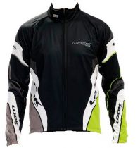 Maillot ML Look Pro Team - Tarif Exceptionnel