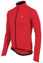 Maillot ML Pearl Izumi Select Thermal
