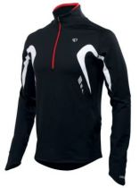 Maillot ML Pearl Izumi Thermal Fly