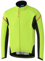 Maillot ML Shimano Performance Windbreak Jersey