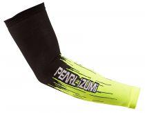 Manchettes Pearl Izumi Select Thermal Lite Warmer