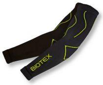 Manchettes Thermiques Biotex Bioflex Warm Art. 4004