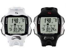 Montre Cardiaque Sigma RC Move Running