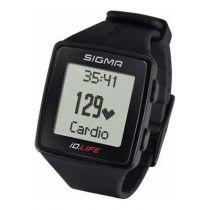 Montre Cardio Sigma iD.Life