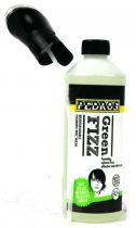 Nettoyant Biodégradable Moussant Pedros Green Fizz 500 ml