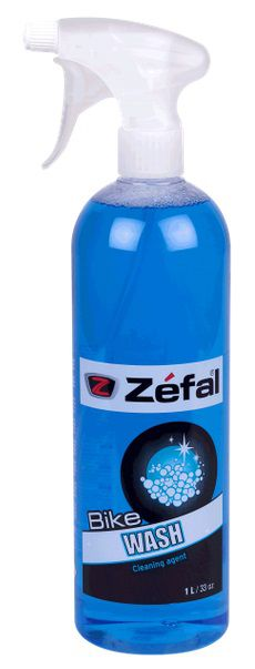 Nettoyant Zefal Bike Wash 1L