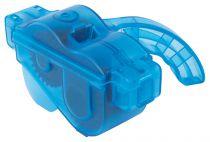 Nettoyeur de Chaîne Force Eco Bleu