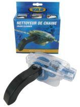 Nettoyeur de Chaine Var Réf. NL-79000