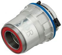 Noix Campa/Fulcrum XDR Réf. R0-123
