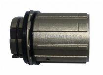 Noix Ferrus SX9/15/20 (moyeu Noir) réf.F482&582SB SL