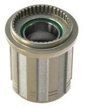Noix Mavic Kit ID360 - Réf. V2252101