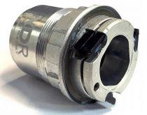 Noix Moyeu Campa/Fulcrum XDR R0-126 pour Cassette Sram 12v - Roulement Intégré + Nouveaux Espaceurs