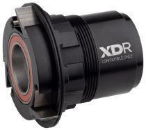 Noix Moyeu Zipp  pour Cassette Sram XDR