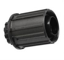 Noix Vision - FSA - stock roues
