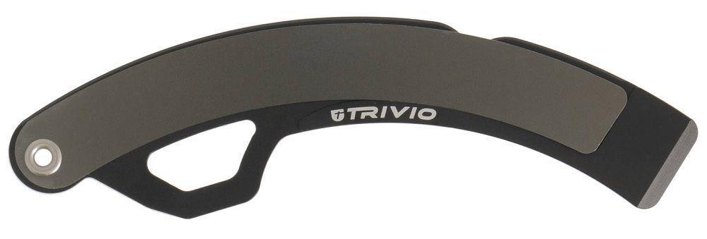 Outil d\'Assistance d\'Alignement Plaquette Frein à Disque Trivio TRV-TL-113