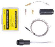 Outil Professionnel FS ZTTO ICR-1.0 pour Routage Câble Interne