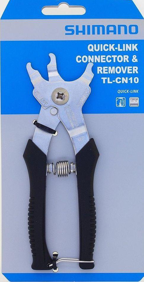 Outil Shimano pour Attache Rapide TL-CN10